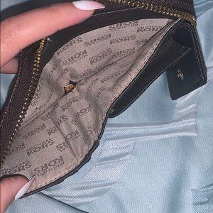 Michael Kors Bags - ❌SOLD❌ Michael Kors Wallet